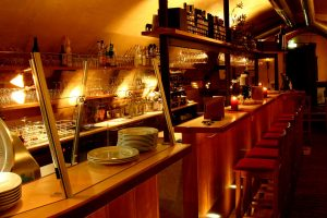 Eiscafe Venezia - SP53