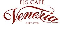 Venezia Eiscafe